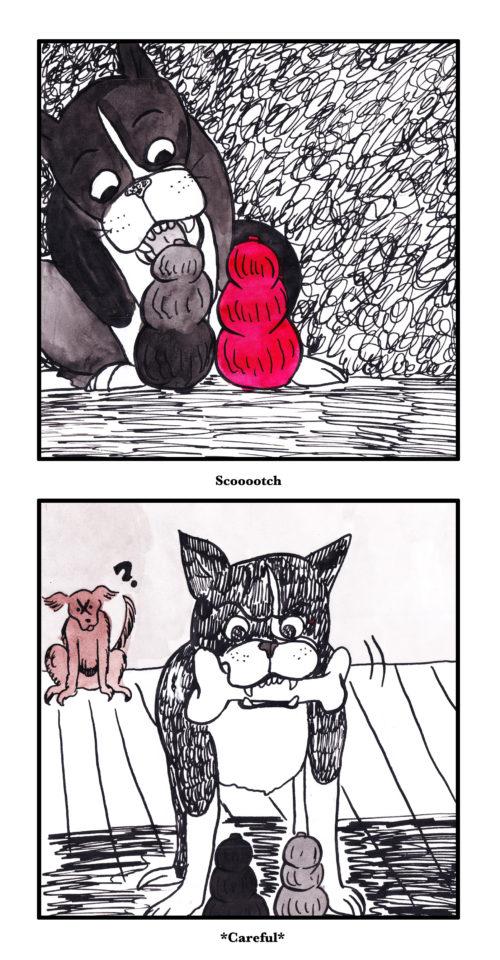 Arc 2, Page 7