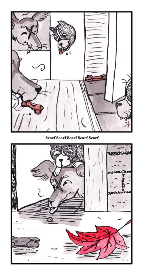 Arc 3, Page 4
