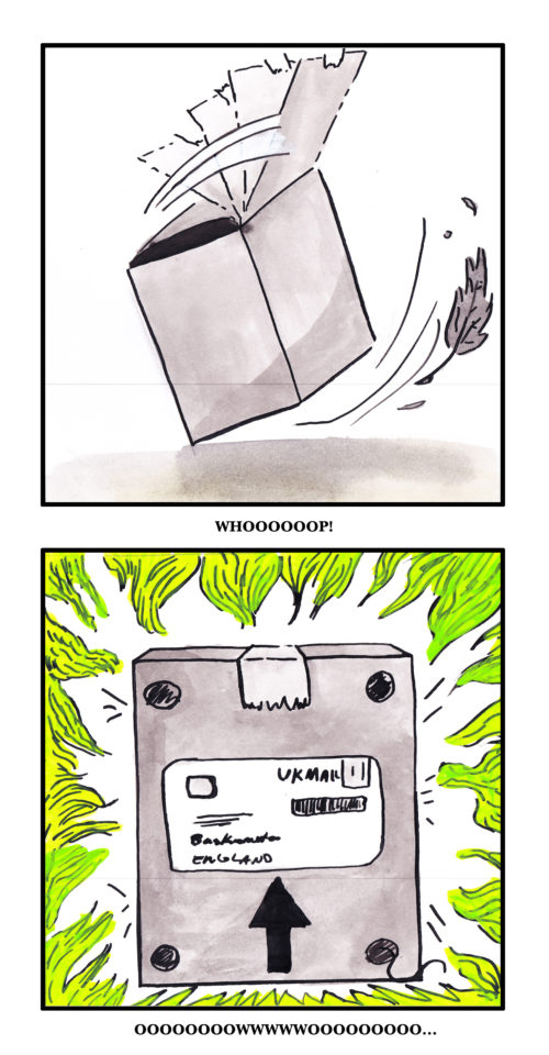 Arc 3, Page 6
