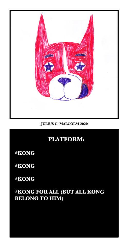 Arc 4, Page 4